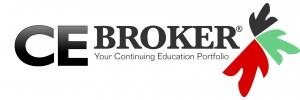 CEBroker_logo1-300x100