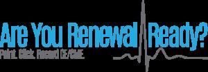 RenewalReady-Logo