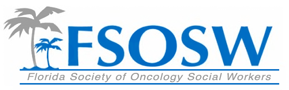 Florida Society of Oncology Social Workers